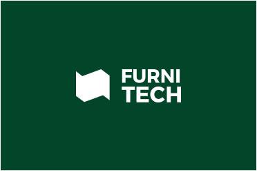 furni-tech_